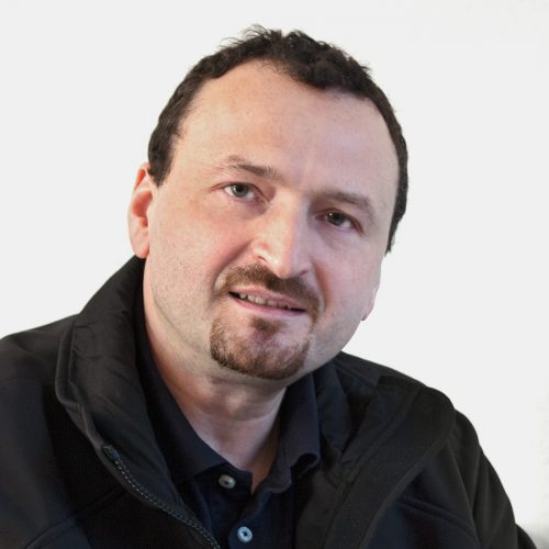Andreas Jadowski