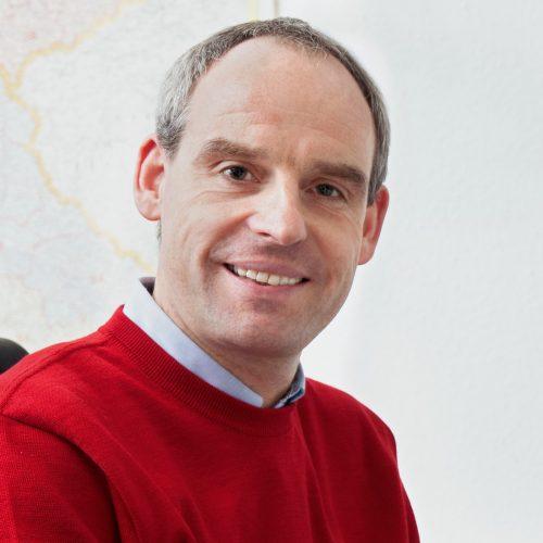 Bertram Hagenkötter