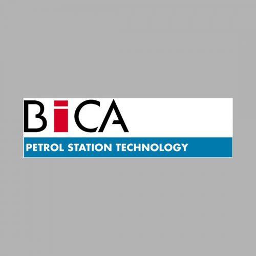 BICA (Austria) GmbH