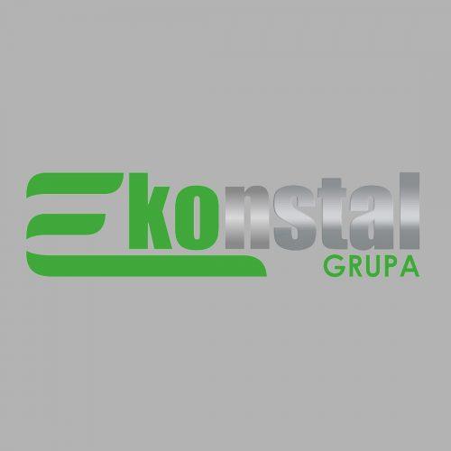 Ekonstal Grupa