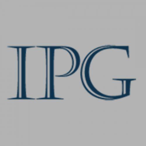 IPG Technik GmbH