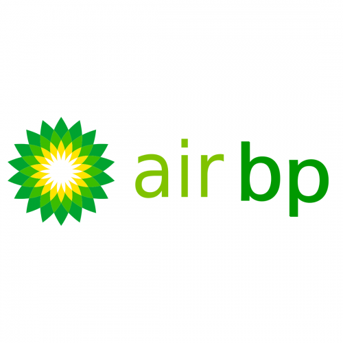 Logo air bp