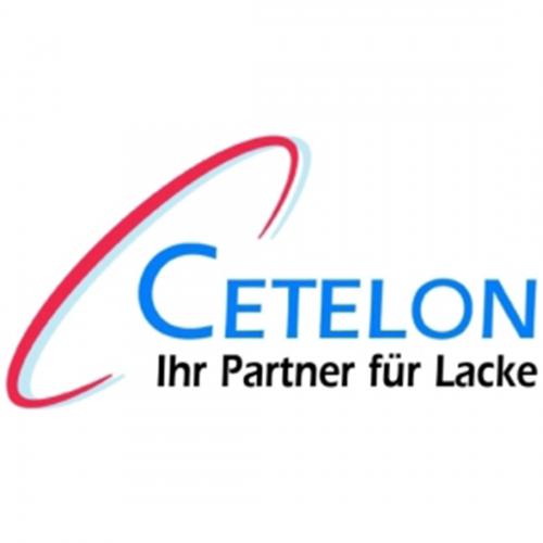 Logo Cetelon