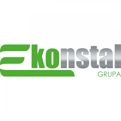Logo Ekonstal