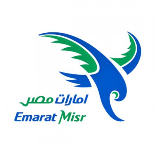 Logo Emarat