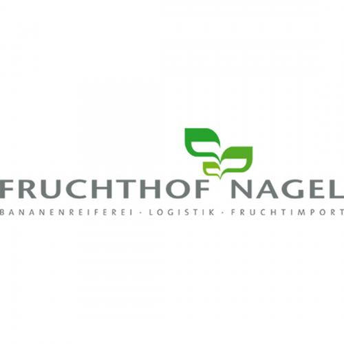 Logo Fruchthof Nagel