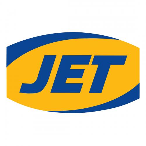 Logo Jet