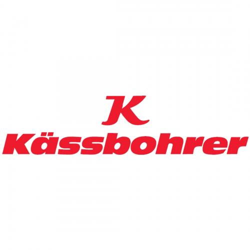 Logo Kässbohrer