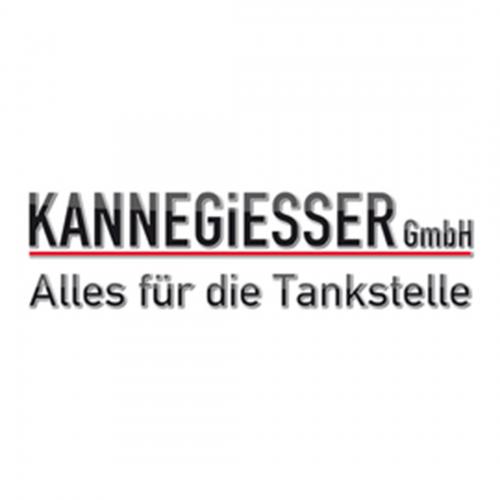 Logo Kannegiesser