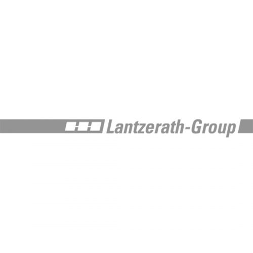 Logo Lantzerath-Group