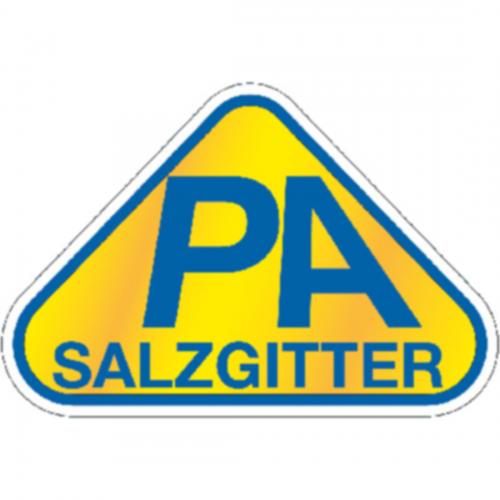 Logo PA Salzgitter