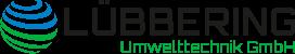 Lübbering Umwelttechnik GmbH Logo