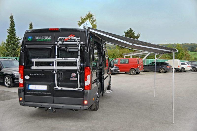 Sales-Service-Mobil