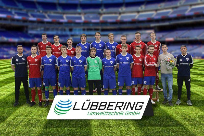 Le club Ostroher Sport Club