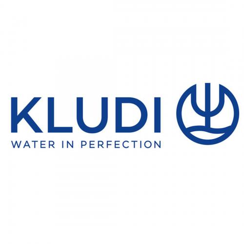 Logo Kludi