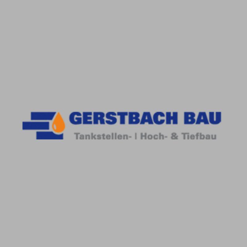 Gerstbach Bau GmbH