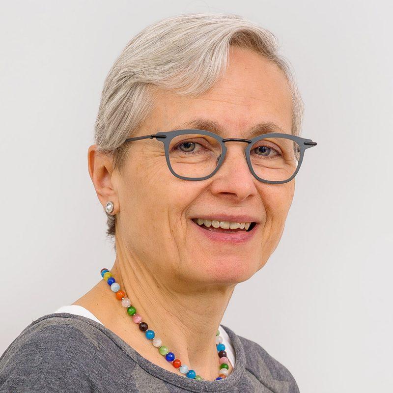 Petra Herzig-Müller