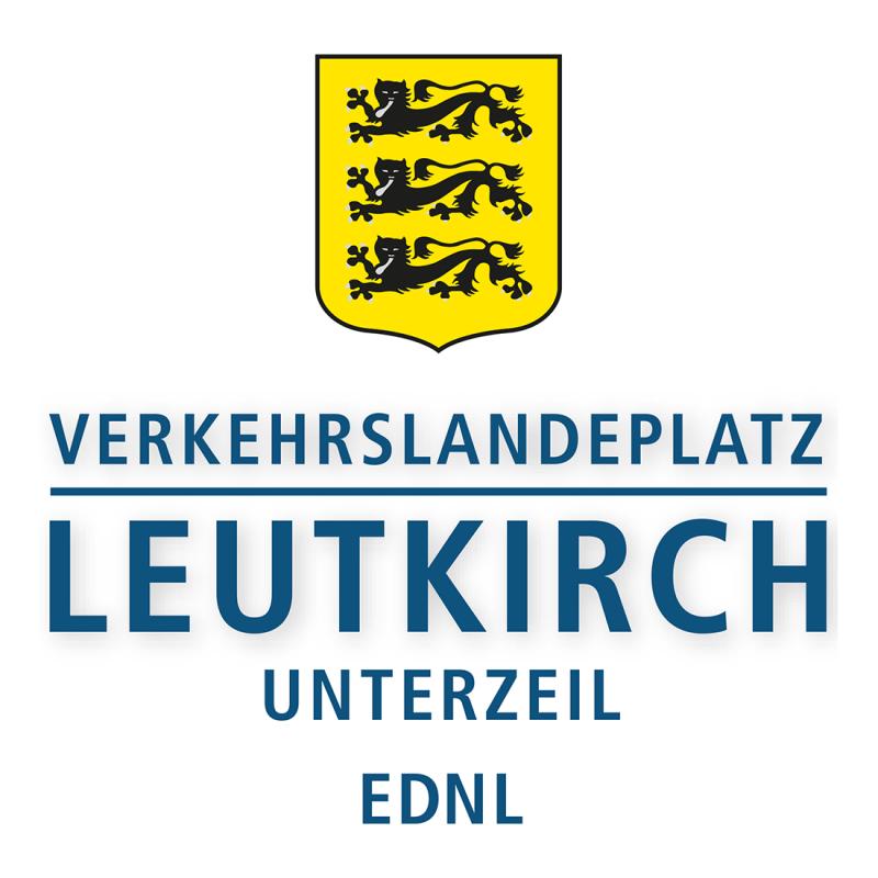 Logo Flugplatz Leutkirch