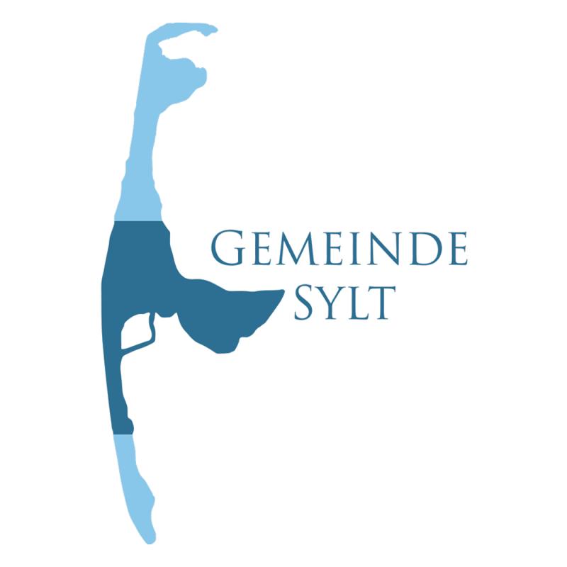 Logo Gemeinde Sylt