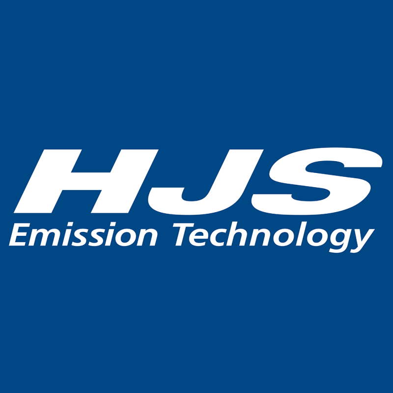 Logo HJS Emission Technology GmbH & Co. KG