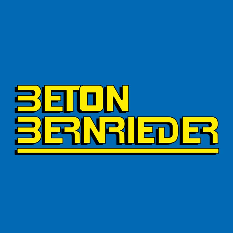 Logo Beton Bernrieder