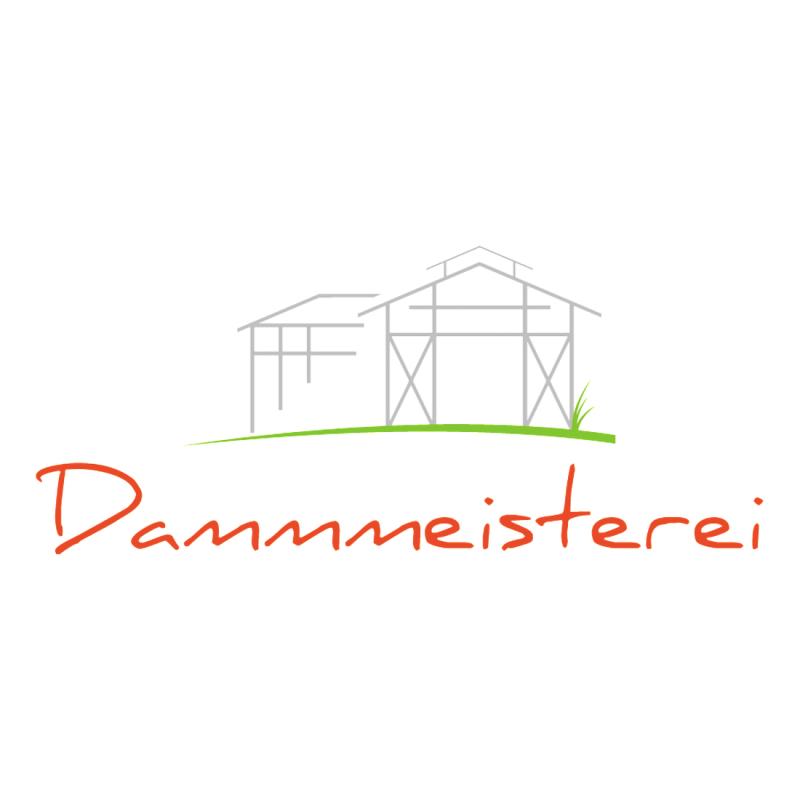 Logo Dammmeisterei Zollbrücke