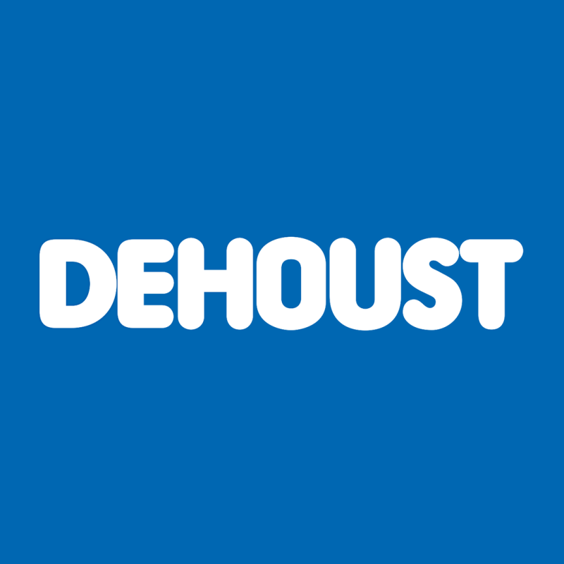 Logo Dehoust GmbH