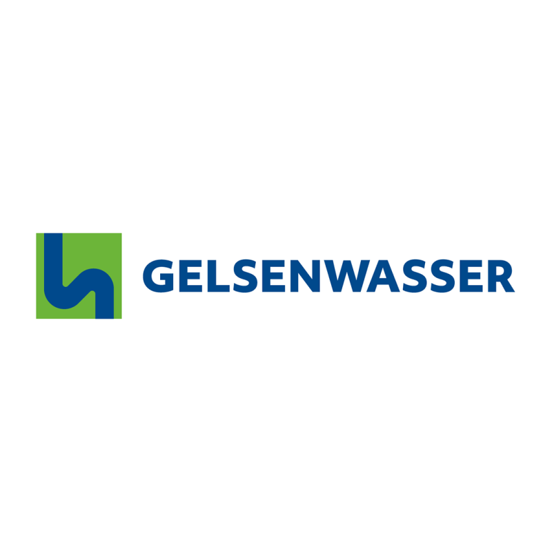 Logo Gelsenwasser