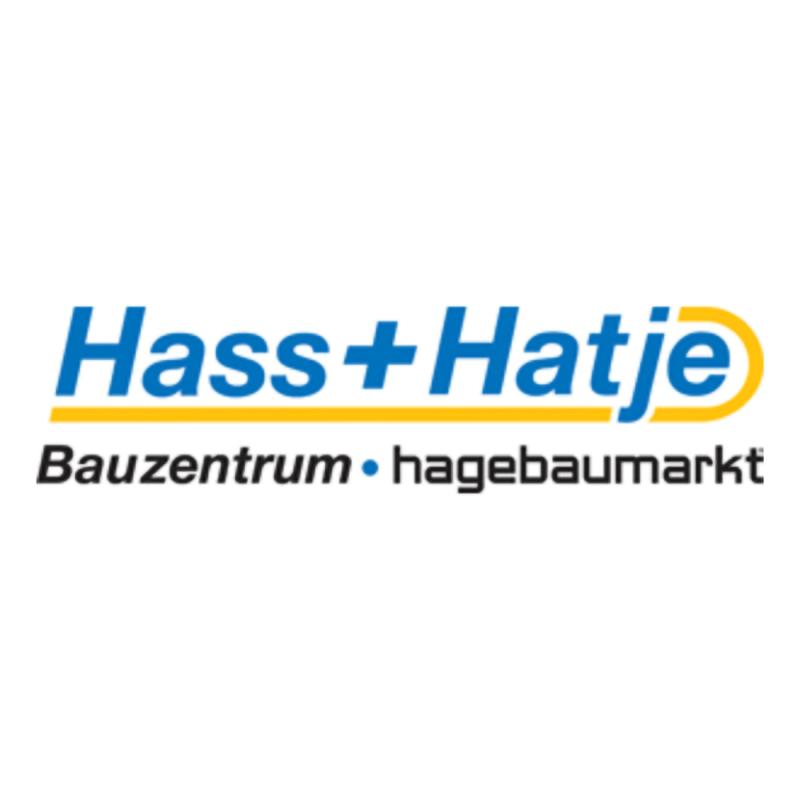 Logo Hass + Hatje GmbH