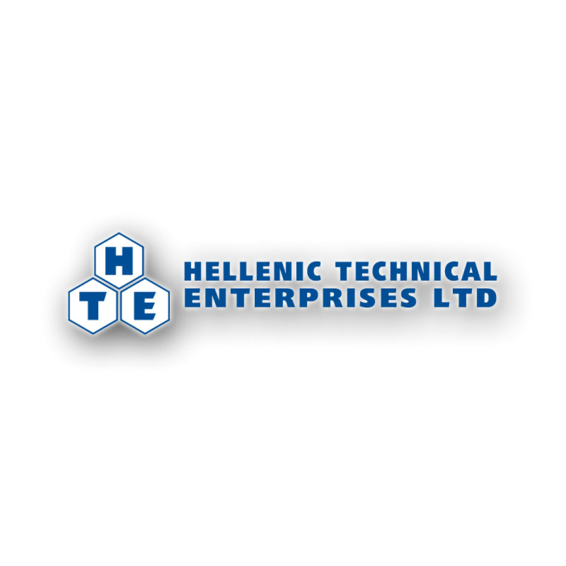 Logo Hellenic Technical Enterprises LTD