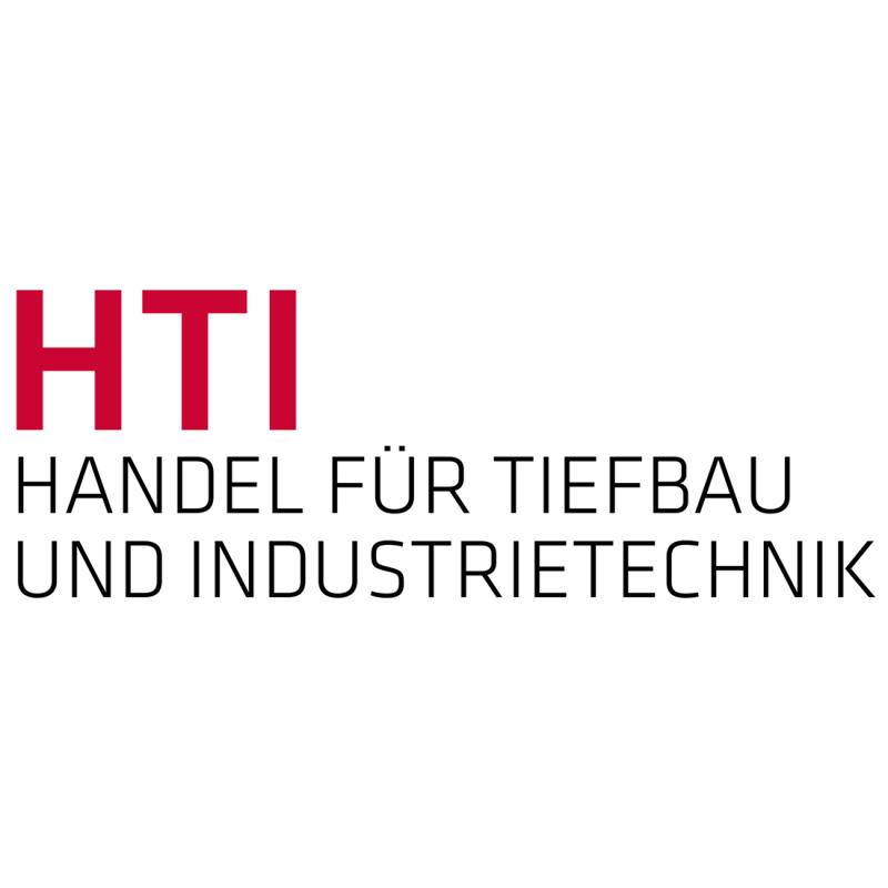 Logo HTI-Gruppe