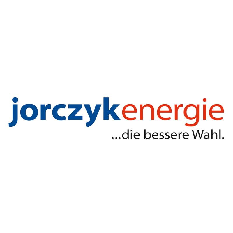 Logo Jorczyk Energie KG