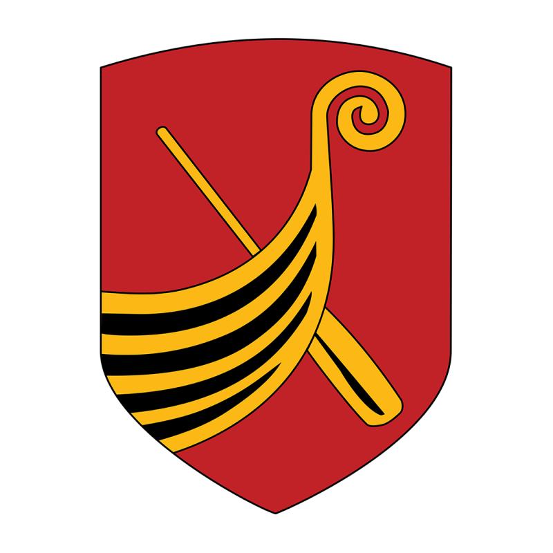 Logo Kerteminde Havn