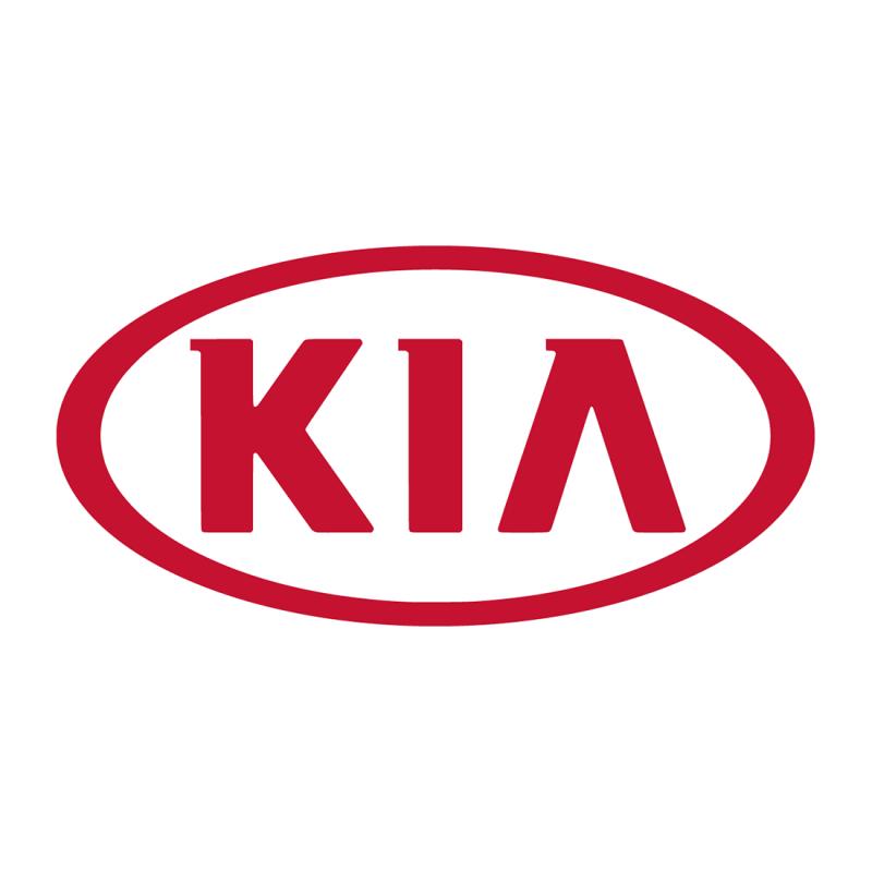 Logo KIA Motors Deutschland GmbH