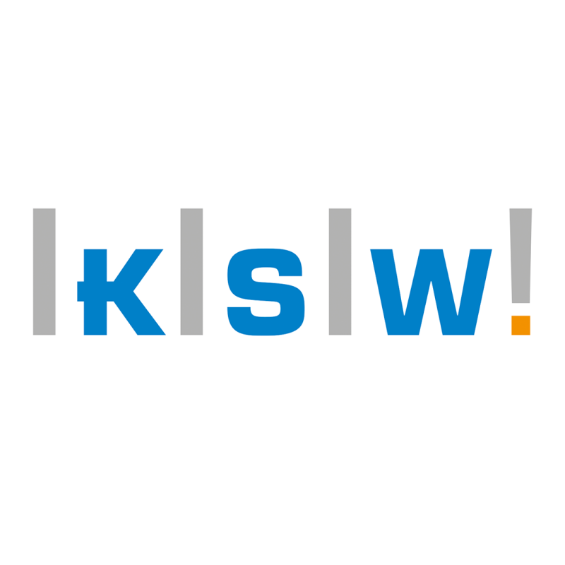 Logo KSW Technik GmbH