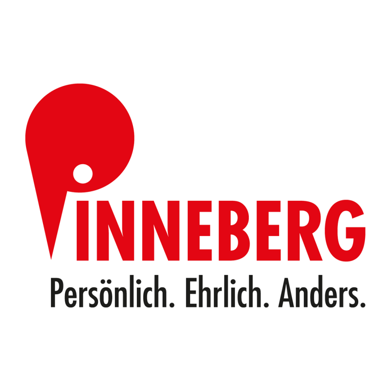 Logo Stadt Pinneberg