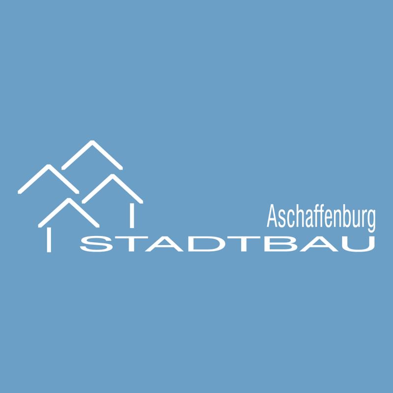 Logo Stadtbau Aschaffenburg GmbH