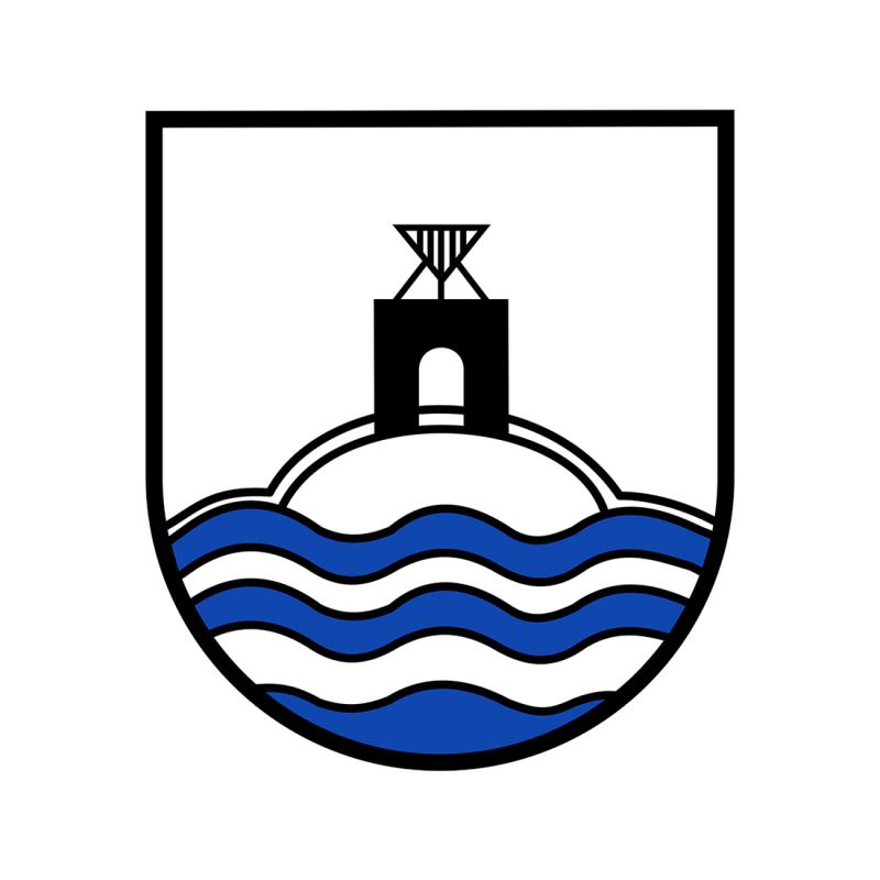 Logo Stadt Norderney