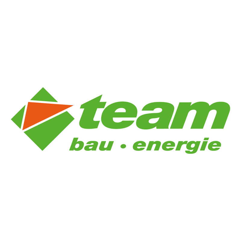 Logo TEAM Energie GmbH & Co. KG