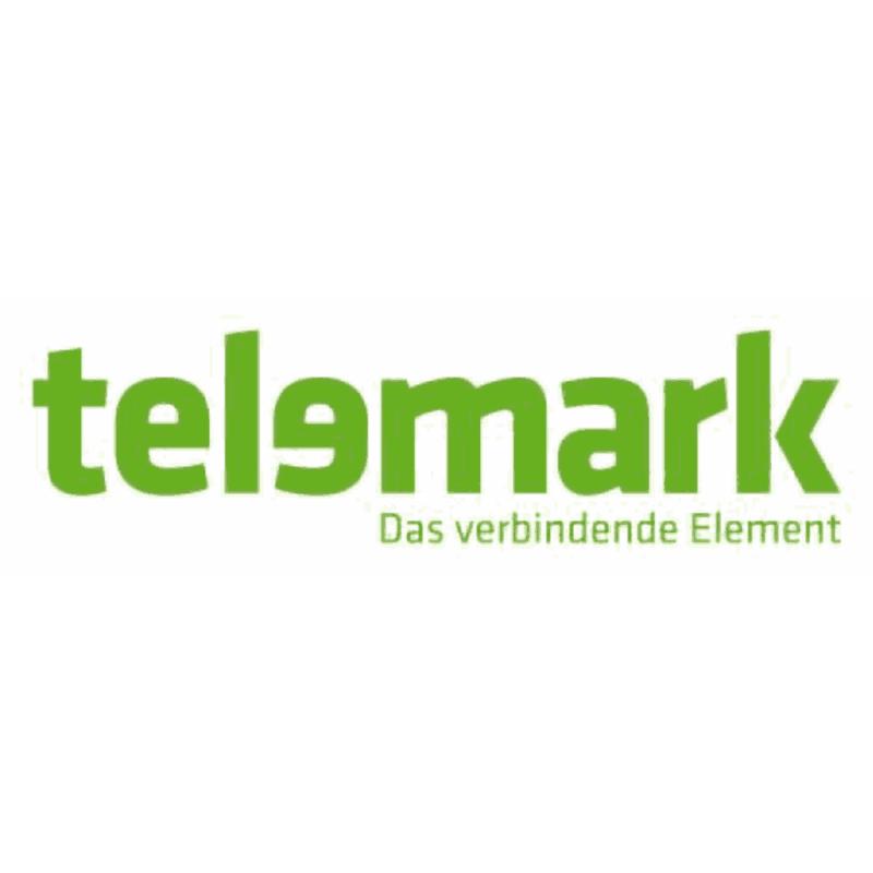 Logo TELEMARK