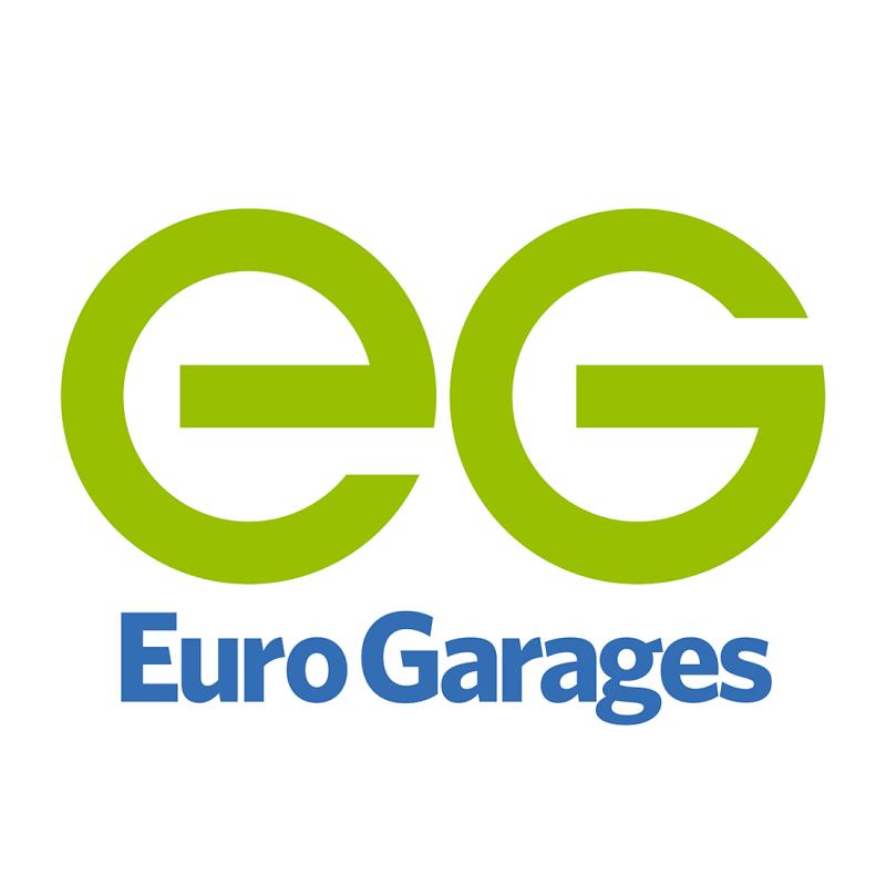 Logo EG Group