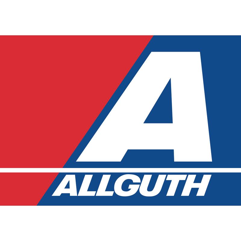 Logo Allguth