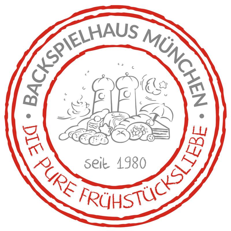 Logo Backspielhaus