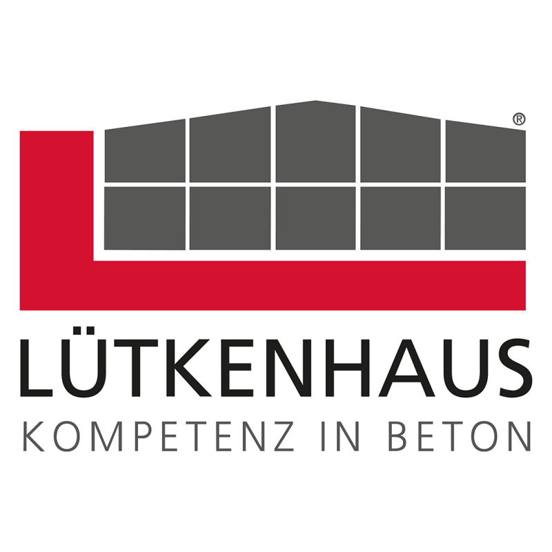 Logo Lütkenhaus
