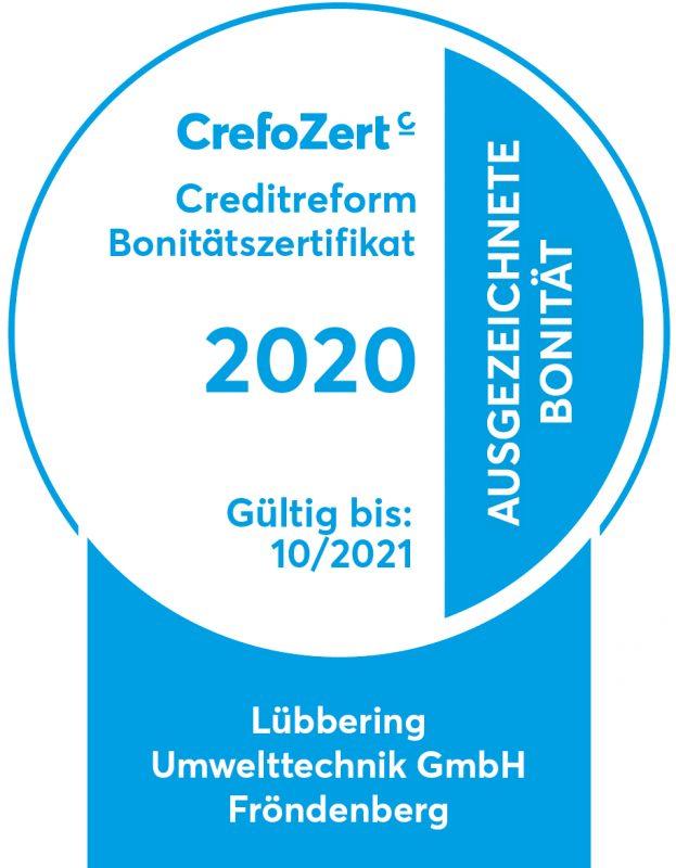 Logo CrefoZert 20-21